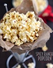 spicy-ranch-popcorn-recipe