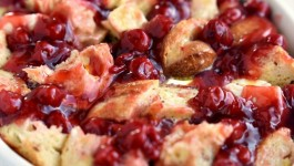 baked-cherry-cheesecake-french-toast-casserole-text