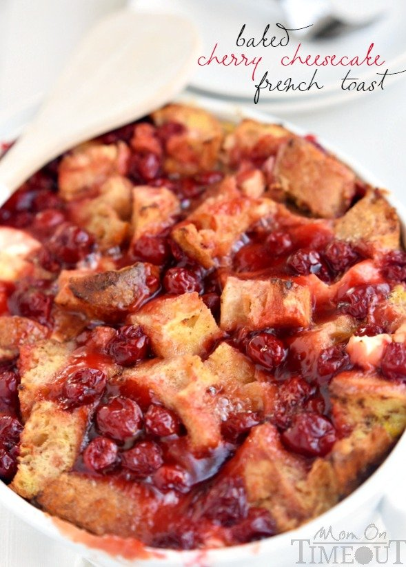 easy-french-toast-casserole-baked-cherry-cheesecake