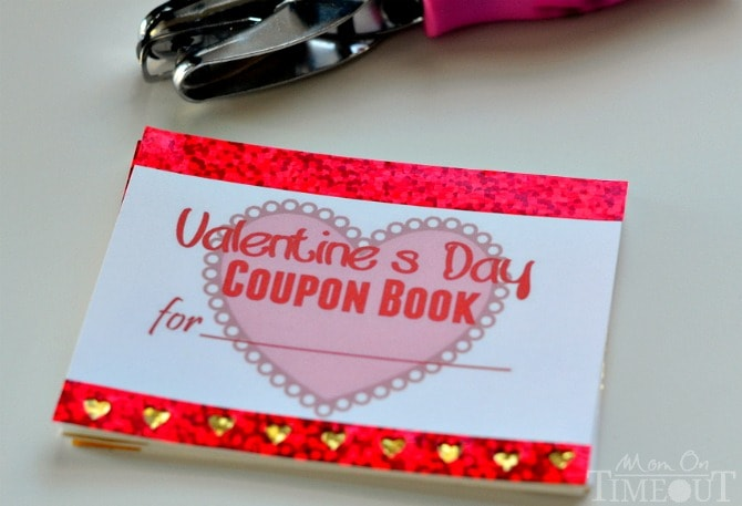 coupon-book-cover