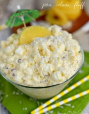pineapple-fluff-recipe
