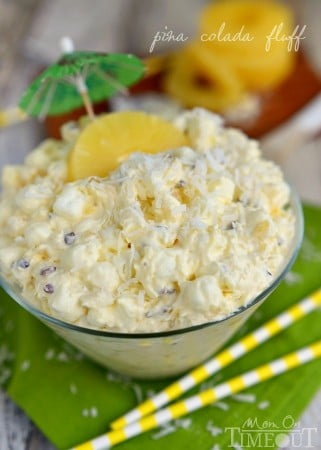 pineapple-fluff-recipe
