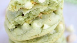 pistachio-white-chocolate-pudding-cookies-recipe