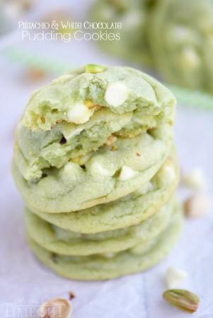 pistachio-white-chocolate-pudding-cookies-recipe