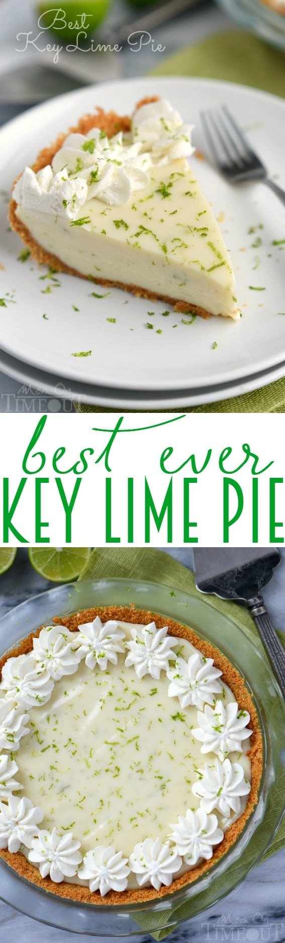 key-lime-pie-collage