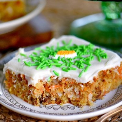 carrot-cake-bars-recipe