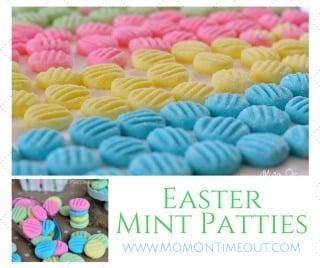 easter-mints-sidebar