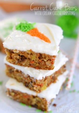 easy-carrot-cake-bars-recipe