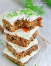 easy-carrot-cake-bars-with-cream-cheese-frosting-bite-recipe