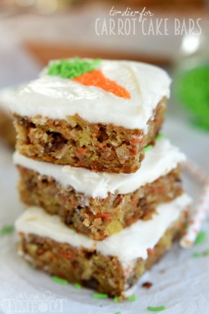 to-die-for-carrot-cake-bars