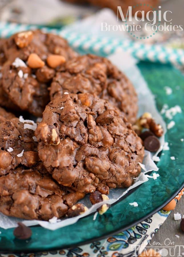 best-magic-brownie-cookies-recipe