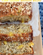 best-pina-colada-banana-bread