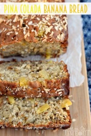 best-pina-colada-banana-bread