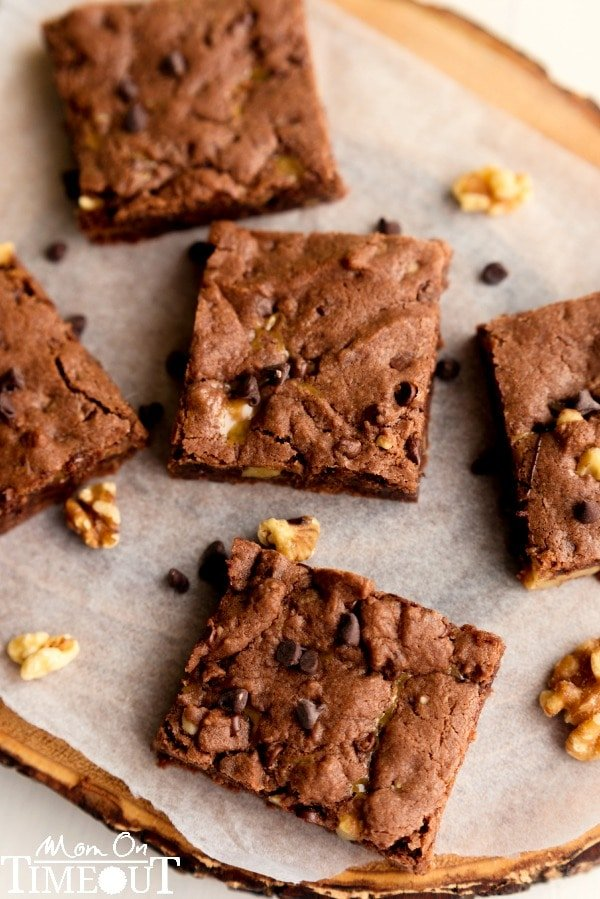 caramel-nut-brownies-recipe