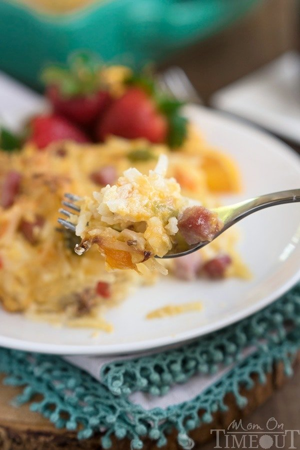 ham-cheese-hashbrown-breakfast-casserole-recipe