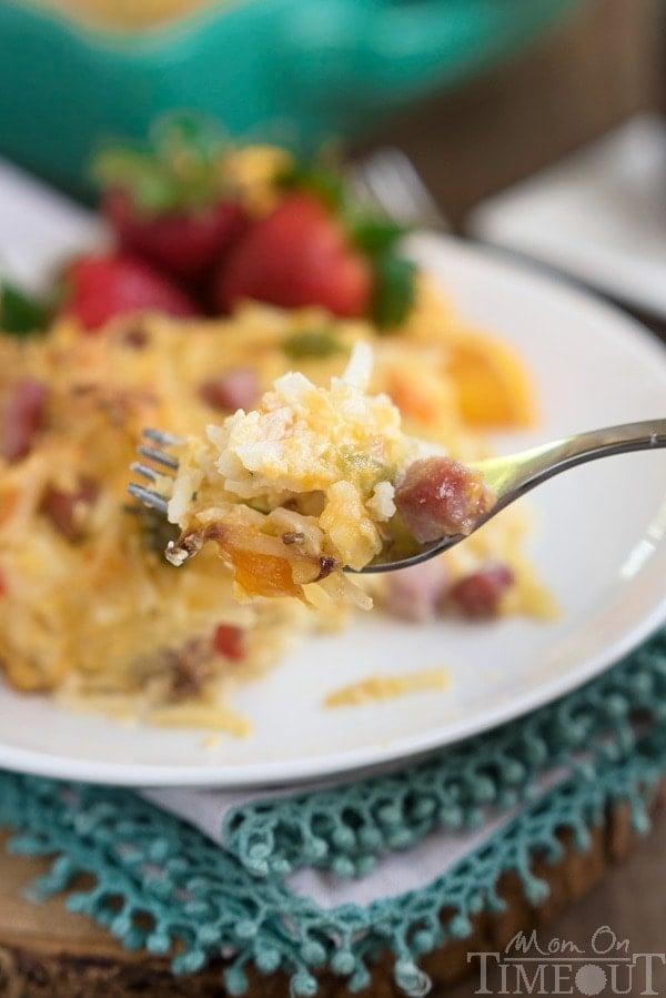 ham-cheese-hashbrown-breakfast-casserole-recipe