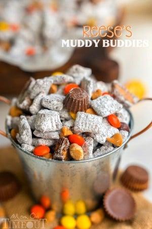 reeses-muddy-buddies-recipe