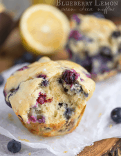 blueberry-lemon-cream-cheese-muffins-recipe