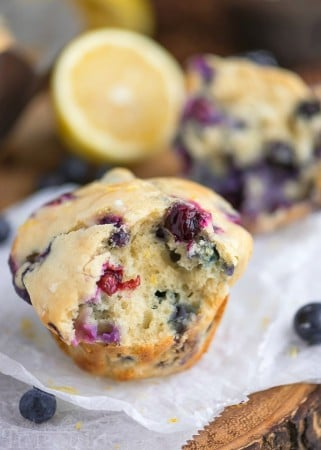 blueberry-lemon-cream-cheese-muffins-recipe-no-text