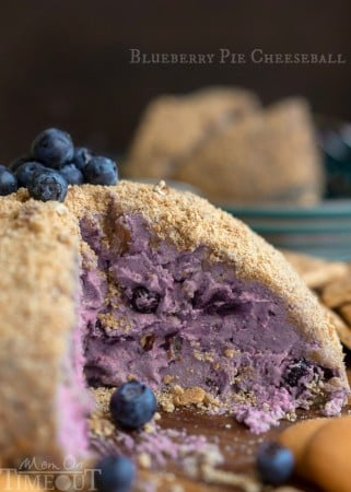 blueberry-pie-cheese-ball-recipe