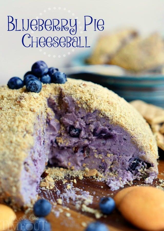 blueberry-pie-cheeseball-recipe-text