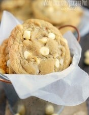brown-butter-white-chocolate-macadamia-nut-cookie-recipe