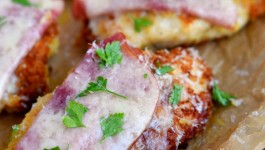 easy-skillet-chicken-cordon-bleu-recipe