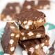 peanut-butter-smores-no-bake-brownies-1