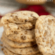 toffee-butter-icebox-cookies-recipe
