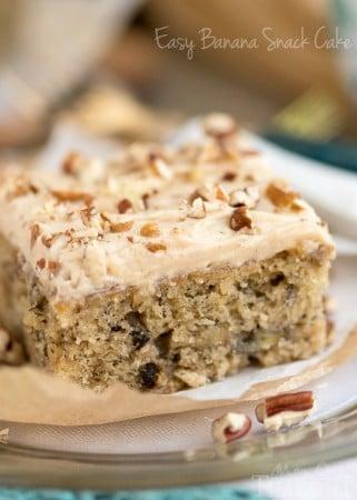 banana-snack-cake-recipe