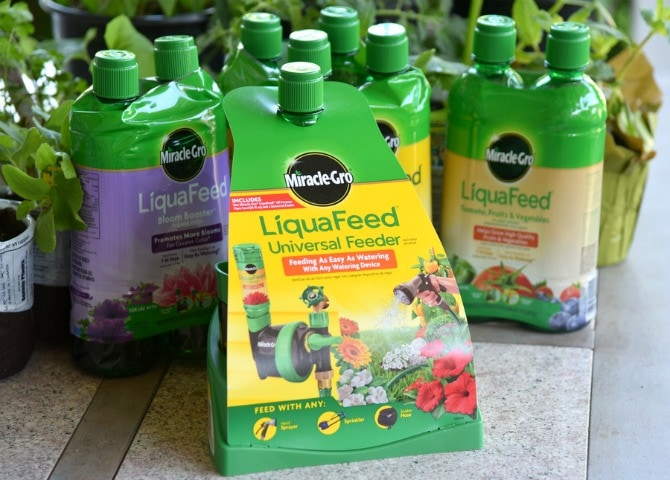 miracle-gro-liquafeed
