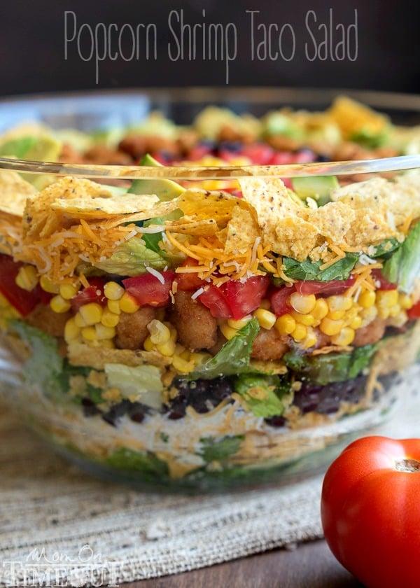 popcorn-shrimp-taco-salad-recipe