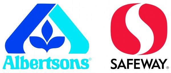 safeway-albertsons