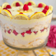 skinny-lemon-raspberry-cheesecake-trifle-final-1