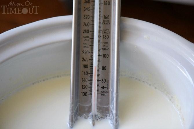 slow-cooker-yogurt-180