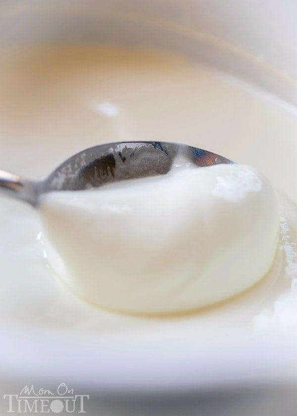 slow-cooker-yogurt-refrigerated