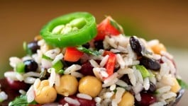 three-bean-wild-rice-salad-recipe