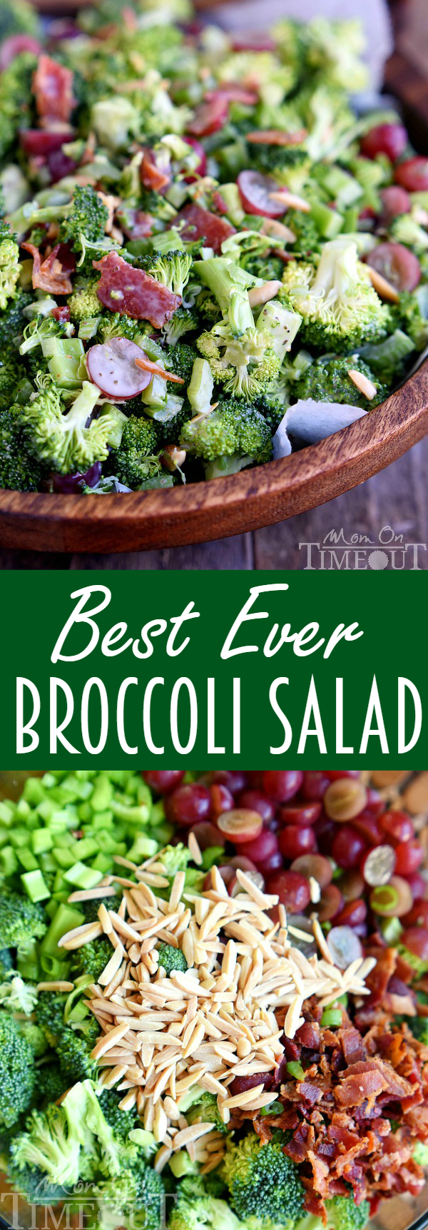 best-broccoli-salad-recipe-collage