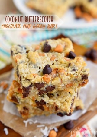 best-coconut-butterscotch-chocolate-chip-gooey-bars-recipe