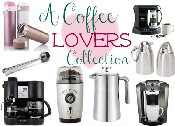 coffee=lovers-collection