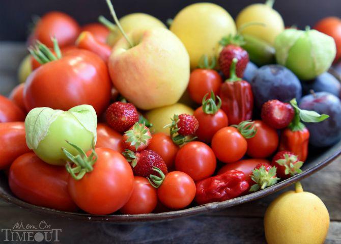 daily-produce