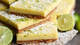 easy-key-lime-pie-bars