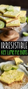 easy-key-lime-pie-bars-recipe-collage