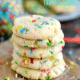 funfetti-cake-mix-cookies-recipe