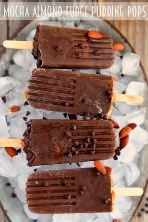 mocha-almond-fudge-pudding-pops