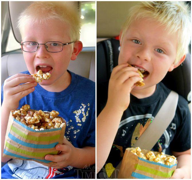 reece-bryce-popcorn
