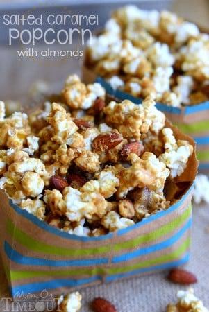 salted-caramel-popcorn-with-almonds-recipe1