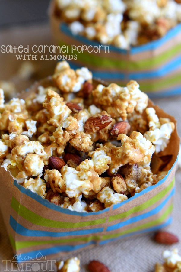salted-caramel-popcorn-with-almonds