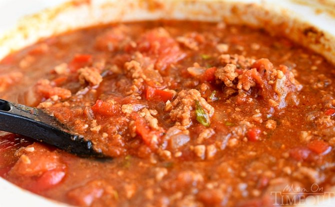 slow-cooker-spaghetti-sauce-recipe
