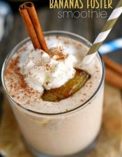 bananas-foster-smoothie-easy-recipe